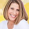Sue B. Zimmerman - Youtube