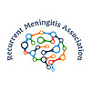 Mollaret's Meningitis Association Blog