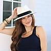 AshLee Frazier | Fashion