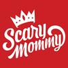 Scary Mommy | Postpartum