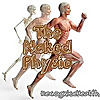 The Naked Physio