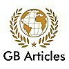 GB Articles Blog