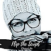 ChevsLife   Blog about Aspergers Kid