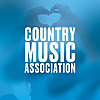 CMA World | Country Music Association