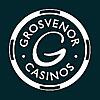 Grosvenor Casinos | Poker