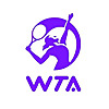 Women's Tennis Association | Blog