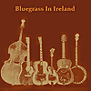 The Bluegrass Ireland Blog