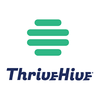 ThriveHive » Instagram
