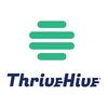 ThriveHive » Instagram