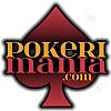 PokeriMania.com