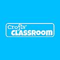 Mrs. Crofts' Classroom