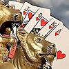 Sihanoukville Poker