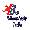 Best Rhinoplasty India