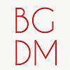 Business Growth Digital Marketing » Youtube marketing