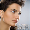 London Rhinoplasty