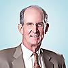 Dr. Thomas Mustoe | Rhinoplasty
