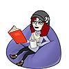 Rambling Lisa's Book Reviews