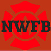 The NW Fire Blog