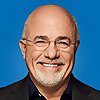 Personal Finance Blog Dave Ramsey