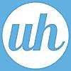 Unite Health Management - Pilates Blog