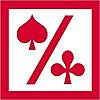 PokerStrategy.com | Poker News