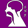 Swallowing and Neurological Rehabilitation - Tulsa Adult Speech Therapy