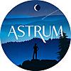 Astrum | YouTube