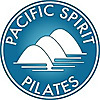 Pacific Spirit Pilates – Blog about Pilates, Health & Wellness Information