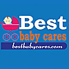 Best Baby Cares