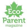 EcoParent Magazine - Postpartum