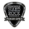 Seminole Hard Rock Hollywood Poker