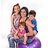 Pilates with Priya Blog