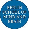 Mind and Brain Blog