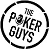 The Poker Guys