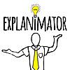 Explanimator