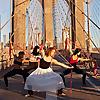 Ellie Herman Pilates â Studio Blog