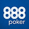 888poker | Youtube