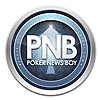 Poker News Boy