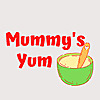 Mummy's Yum | Baby Food Recipes