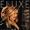 Eluxe Magazine | Fashion
