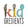 Kidgredients | Kids and family food