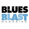 Blues Blast Magazine