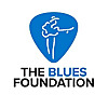 Blues Foundation