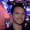Jared Tendler