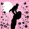 Mommy Groove Therapy & Parent Coaching