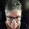 Carola Angrick Nix Artist Blog