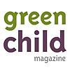 Green Child Magazine » Food & Recipes