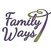 Family-Ways