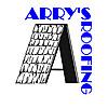 Arrys Roofing
