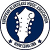 The European Bluegrass Blog